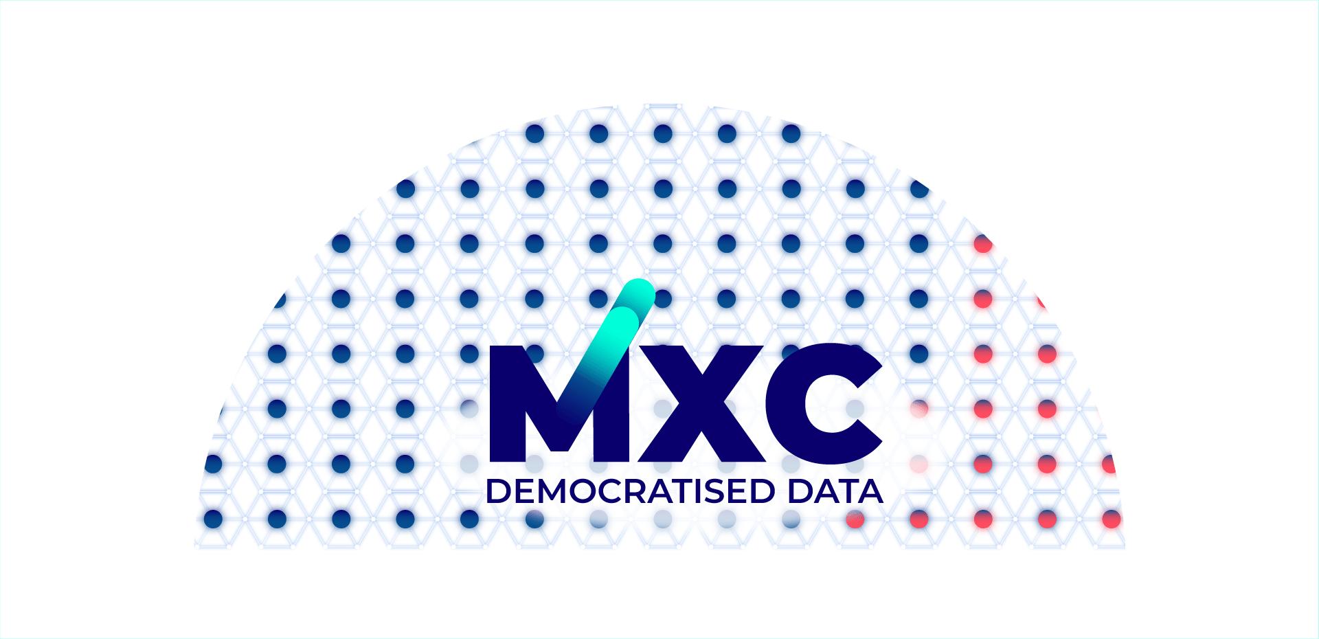 MXC-Staking-1