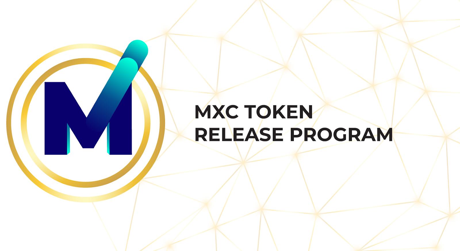 MXC-token-release-program-1-1